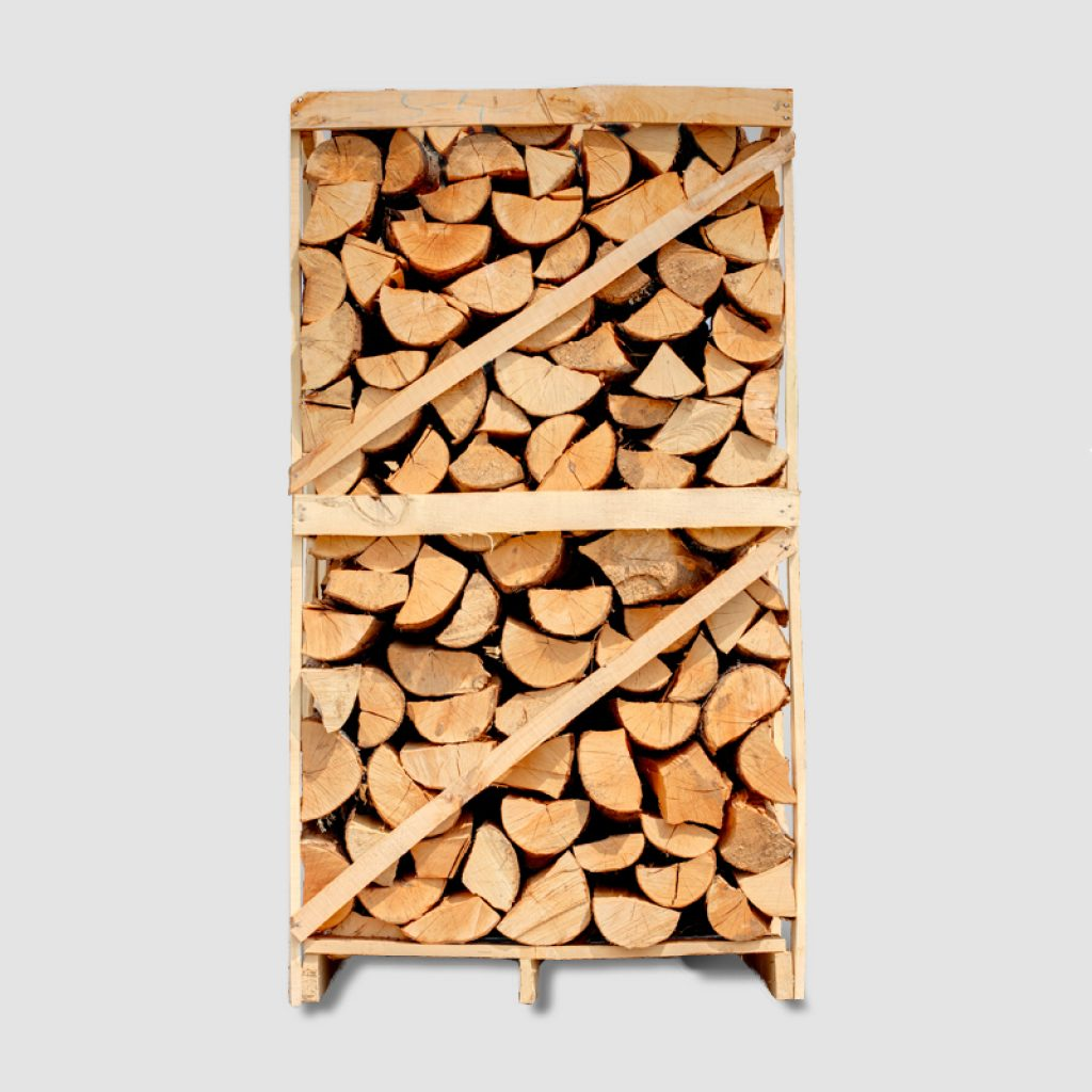 Bancale di legna online