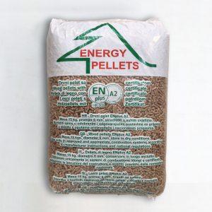 vendita pellet online con consegna a domicilio vicenza