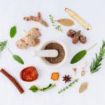 corso di cucina erbe-aromatiche