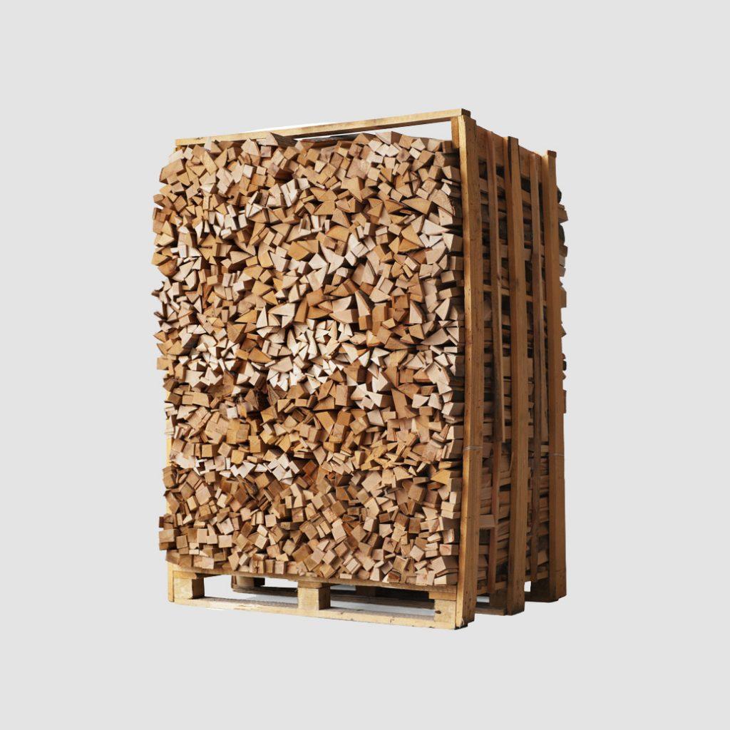 bancale legna per tube online