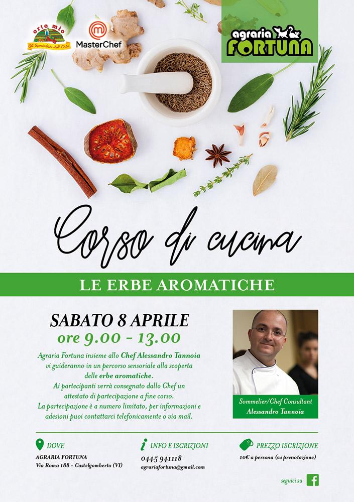 volantino-corso-di-cucina-erbe-aromatiche