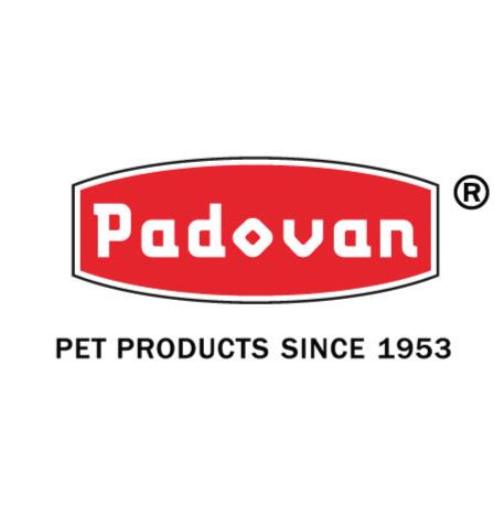 vendita mangime cibo e accessori per animali domestici e da fattoria