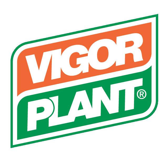 vendita prodotti per giardinaggio e orto